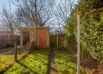 Thumbnail 3 bed terraced house for sale in Bredon Croft, Hockley, Birmingham, West Midlands
