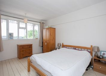 Thumbnail 1 bed flat to rent in Sandhurst Court, Acre Lane