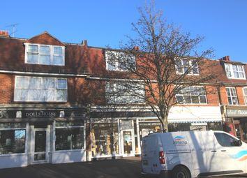 4 bed maisonette for sale in Albert Parade, Green Street, Old Town, Eastbourne BN21