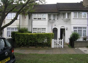 Thumbnail 3 bed property to rent in Hillview Gardens, Hendon