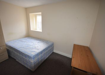 Thumbnail 2 bedroom property to rent in Mansel Street, Swansea