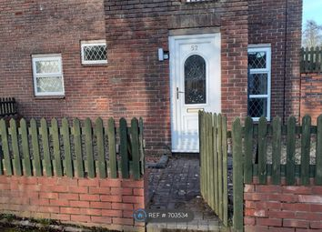 Thumbnail 2 bed flat to rent in Aqueduct, Telford