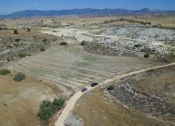 Thumbnail Land for sale in Kalecik, Cyprus