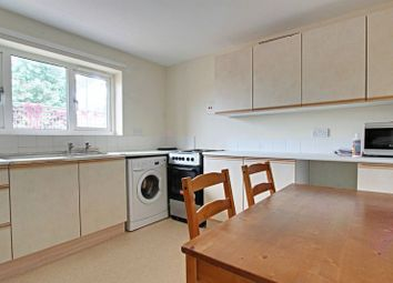 Thumbnail 2 bed flat for sale in Northgate House, Northgate, Cottingham