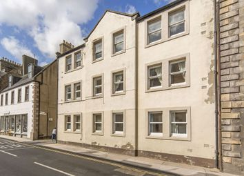 1 Bedrooms Flat for sale in 9c, Market Street, Haddington EH41