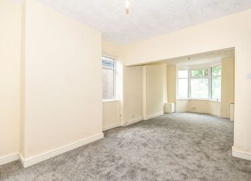 Thumbnail 3 bed semi-detached house to rent in Dinas Lane, Huyton, Liverpool