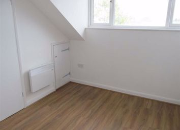 1 bed flat to rent in Chester Road North, Sutton Coldfield B73