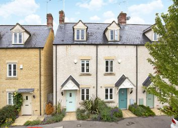 3 bed property for sale in Churn Meadows, Stratton, Cirencester GL7
