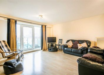 Thumbnail 3 bed flat for sale in 313, Royal Plaza, City Centre