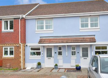 Thumbnail Terraced house for sale in Nelson Close, Emsworth, Hampshire