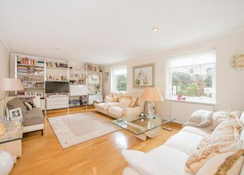 Thumbnail 3 bedroom semi-detached house for sale in Keswick Mews, London