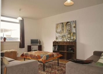 Thumbnail 3 bed property to rent in Hemming Street, London