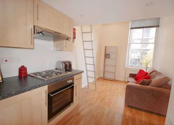 1 bed flat to rent in Palace Court, Notting Hill / Bayswater W2