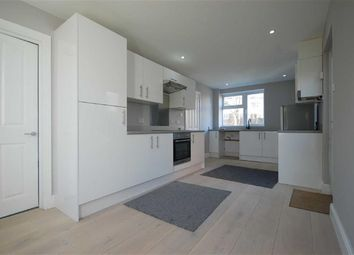 Thumbnail 3 bed semi-detached house to rent in Keith Park Road, Uxbridge