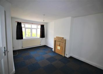 Thumbnail 2 bed flat to rent in Broadfields Parade, Glengall Road, Edgware