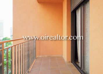 Thumbnail 3 bed apartment for sale in Carrer De Quetzal, 22, 08014 Barcelona, Spain