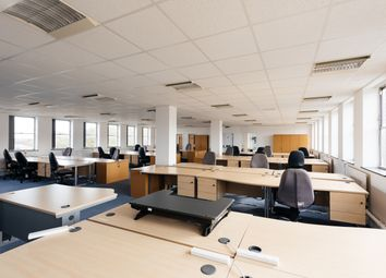 Thumbnail Office to let in Castlemill, Burnt Tree, Dudley, West Midlands, Dudley