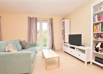 Thumbnail 1 bedroom flat for sale in Foxboro Road, Redhill, Surrey