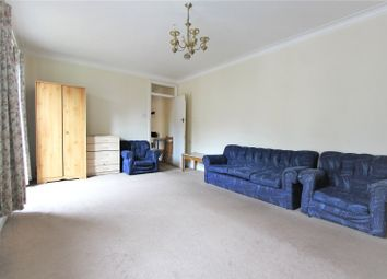 Thumbnail 1 bed flat to rent in Empire Court, North End Road, Wembley
