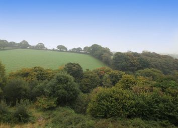 Thumbnail 2 bed flat for sale in Roseland Parc, Tregony, Truro