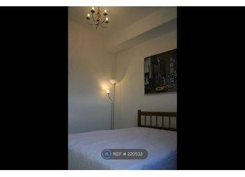 Thumbnail 4 bed terraced house to rent in Neill Road, South Yorkshire