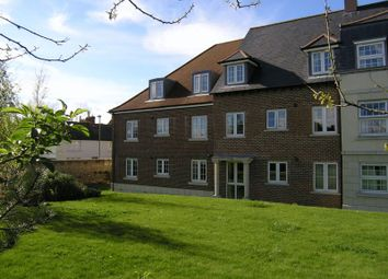 Thumbnail Property for sale in Saxon Court, Wessex Way, Bicester