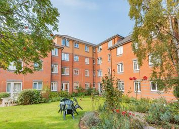 1 bed flat to rent in Spencer Court, Banbury OX16