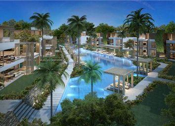 Thumbnail 2 bed apartment for sale in Le Parc De Mont Choisy, Grand Baie, Mauritius