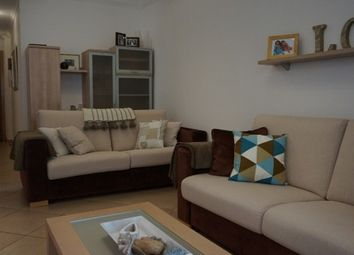 Thumbnail Apartment for sale in Spain, Alicante, Formentera Del Segura