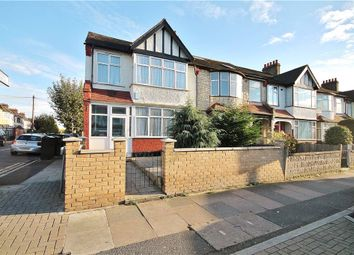 Thumbnail 3 bed semi-detached house for sale in Streatham Road, Mitcham