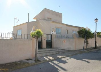 Thumbnail 3 bed villa for sale in Orihuela Costa, Alicante, Spain