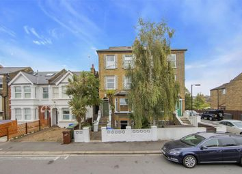 Thumbnail 9 bed semi-detached house for sale in Underhill Road, London