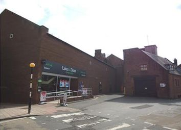 Thumbnail Retail premises for sale in 19 Burrowgate (Annexe), Penrith