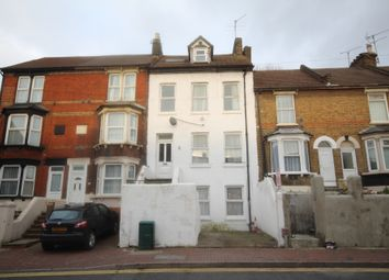 Thumbnail 9 bed terraced house to rent in Luton Road, Chatham