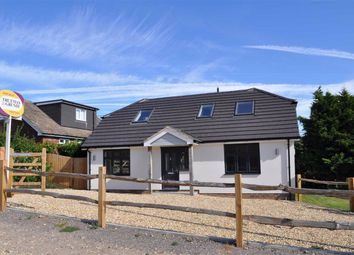 4 bed detached house for sale in Lawday Place Lane, Farnham GU9