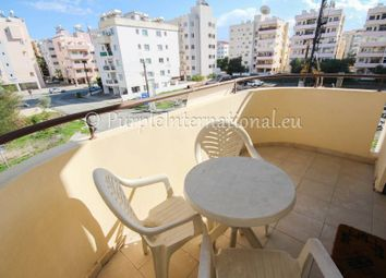 Thumbnail 2 bed apartment for sale in Mackenzie, Larnaca
