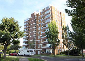 Thumbnail Flat for sale in Blount Road, Pembroke Park, Old Portsmouth