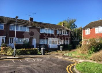 Thumbnail 4 bed shared accommodation to rent in Ramsey Close, Canterbury