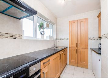 Thumbnail 1 bed flat for sale in Cortis Road, Putney