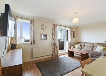 Thumbnail 3 bed flat for sale in Worsley House, Forest Hill, London