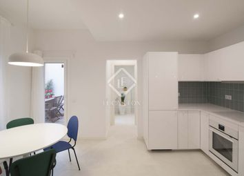 Thumbnail 2 bed apartment for sale in Spain, Barcelona, Barcelona City, Old Town, El Raval, Bcn9894
