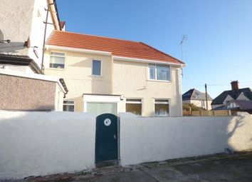 Thumbnail 2 bed end terrace house for sale in Gogarth Lane, Llandudno, Conwy