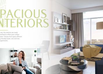 Thumbnail 1 bedroom apartment for sale in Akoya Oxygen, Dubai, United Arab Emirates