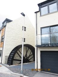 Thumbnail 4 bed terraced house to rent in Murtle Mill, Bieldside, Aberdeen
