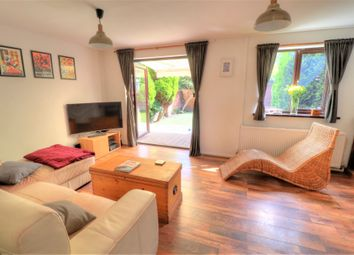 3 bed semi-detached house for sale in Brooks Road, Old Trafford, Manchester M16