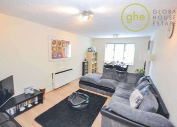 Thumbnail 2 bed flat to rent in Tyndale Court, Isle Of Dogs, London