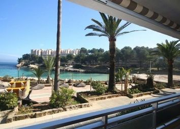 Thumbnail 2 bed apartment for sale in 07181 Cala Vinyes, Illes Balears, Spain