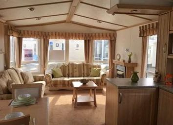 Thumbnail 2 bed property for sale in Borth