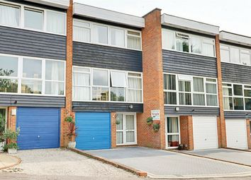 4 bed town house for sale in Willowmead, Sawbridgeworth, Hertfordshire CM21