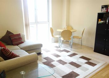Thumbnail 2 bed flat for sale in Cutlass Court, Birmingham, West Midlands